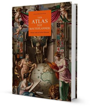 atlas_boek