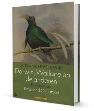 darwin_boek