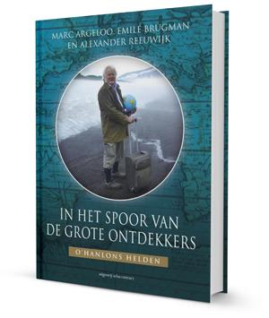 groteontdekkers_boek