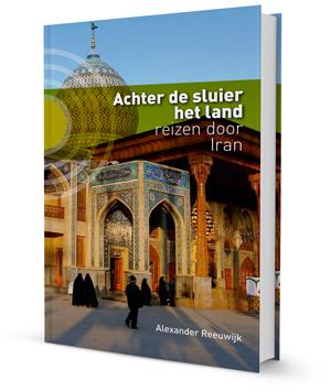 iran_boek